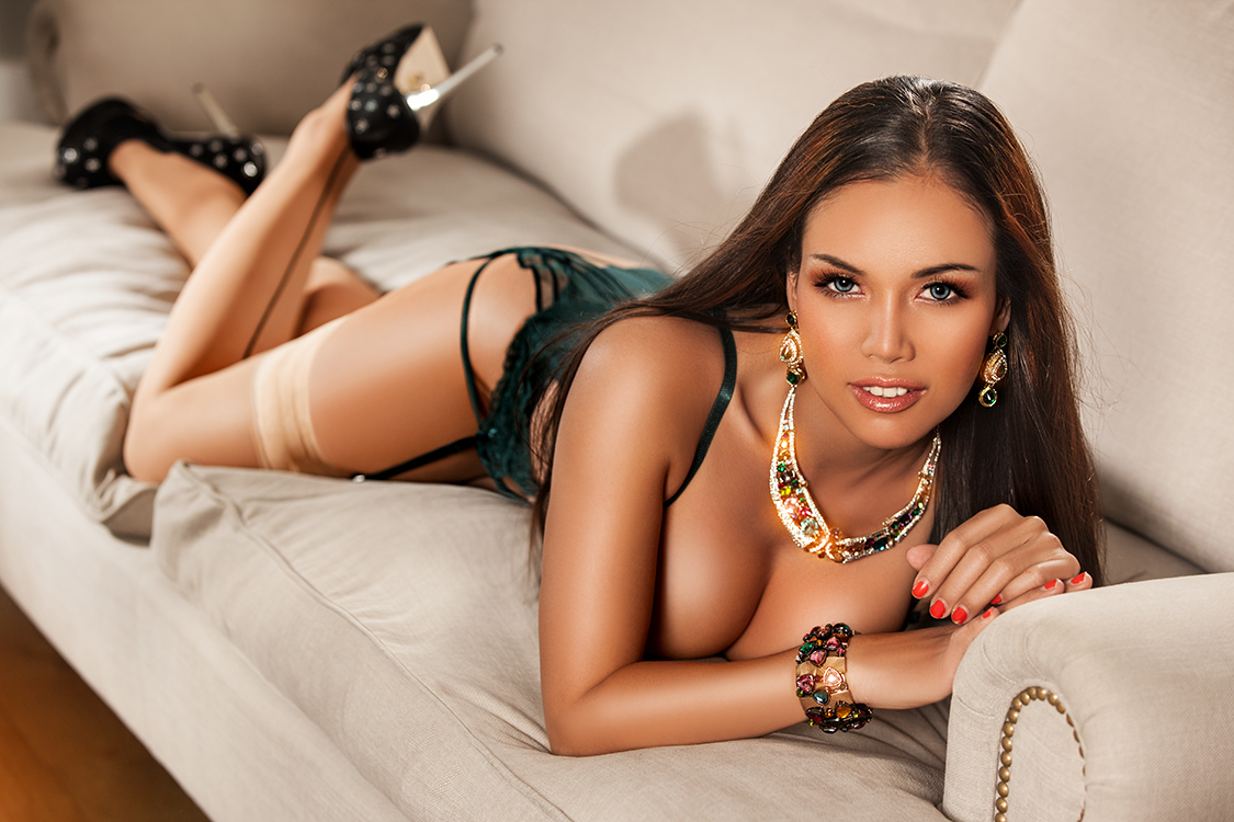 exclusive escorts homoseksuell russian escort service