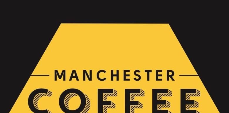 Manchester Coffee Festival 2017