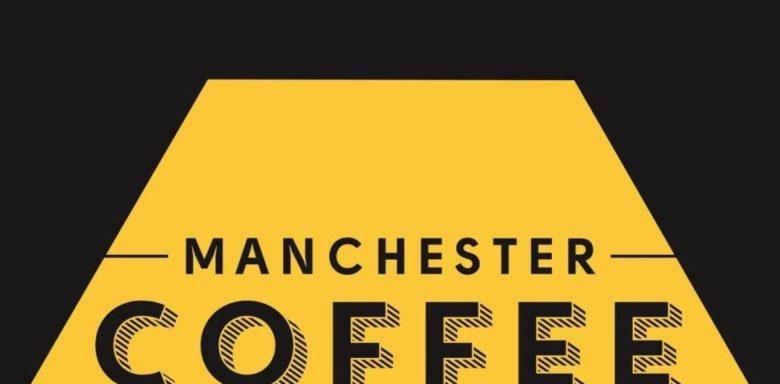 Manchester Coffee Festival 2017